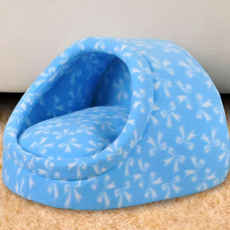 ペットソファ ペットベット 犬ベッド ペットベッド ペットソファ 犬用品 あったかハウス