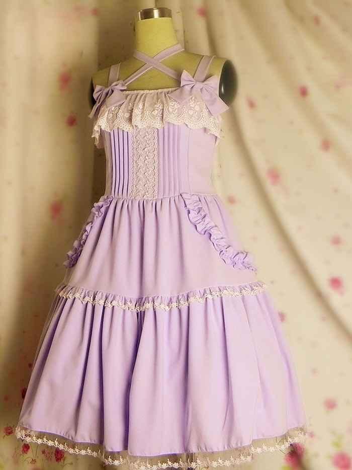プリンセスドレス 二次会 コスプレウェディングドレス パーティードレス 大人 プリンセスライン 花嫁 フリル 舞台 可愛い ロングドレス 大人