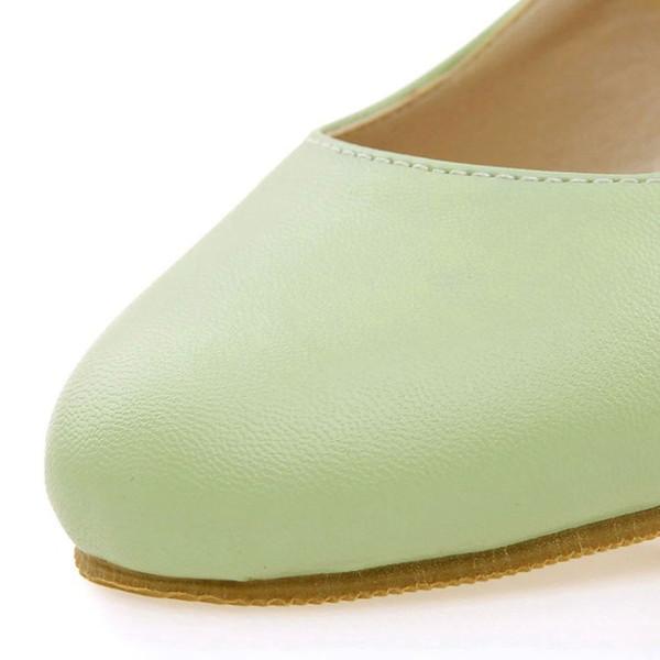履きやすくて可愛いフラットシューズ。アンクルストラップパンプス フラットパンプス パンプス フラットシューズ ぺたんこ ぺたんこ靴 ペタンコ靴 フラット シューズ ローヒール ラウンドトゥ 痛くない 春 可愛い靴 春物 春靴 通学 ナチュラル
