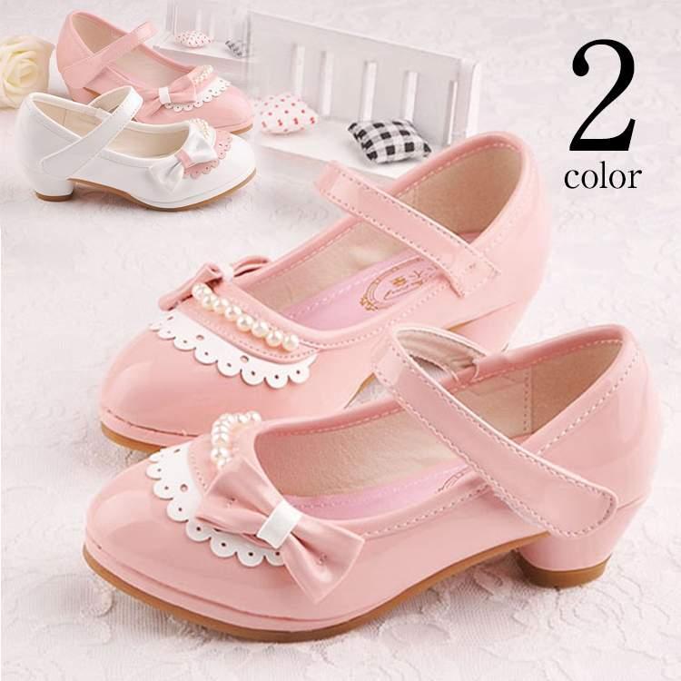 子供靴 フォーマル